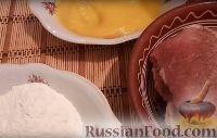 Фото приготовления рецепта: Отбивные из свинины - шаг №3