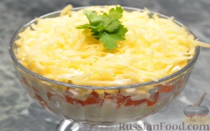 https://img1.russianfood.com/dycontent/images_upl/191/big_190640.jpg