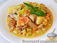 https://img1.russianfood.com/dycontent/images_upl/197/sm_196559.jpg