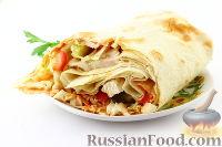 https://img1.russianfood.com/dycontent/images_upl/199/sm_198080.jpg