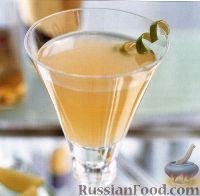 Рецепт водки с колойЖенские радости