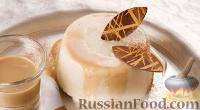 https://img1.russianfood.com/dycontent/images_upl/2/sm_1726.jpg