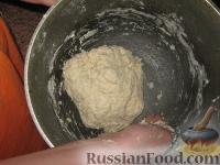 Фото приготовления рецепта: Пирожки с капустой - шаг №1