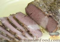 https://img1.russianfood.com/dycontent/images_upl/203/sm_202728.jpg