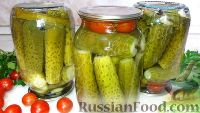 https://img1.russianfood.com/dycontent/images_upl/204/sm_203225.jpg