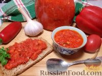 https://img1.russianfood.com/dycontent/images_upl/205/sm_204826.jpg