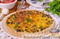 https://img1.russianfood.com/dycontent/images_upl/206/sm_205534.jpg