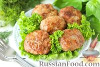 https://img1.russianfood.com/dycontent/images_upl/207/sm_206041.jpg