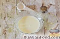 Фото приготовления рецепта: Свинина в кисло-сладком соусе - шаг №8