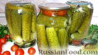 https://img1.russianfood.com/dycontent/images_upl/208/sm_207508.jpg