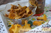 https://img1.russianfood.com/dycontent/images_upl/208/sm_207544.jpg
