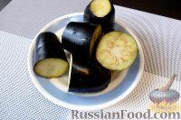 Фото приготовления рецепта: Тава-кебаб (в духовке) - шаг №6