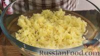 https://img1.russianfood.com/dycontent/images_upl/219/sm_218699.jpg