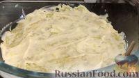 https://img1.russianfood.com/dycontent/images_upl/219/sm_218700.jpg