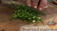 https://img1.russianfood.com/dycontent/images_upl/219/sm_218701.jpg