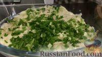 https://img1.russianfood.com/dycontent/images_upl/219/sm_218702.jpg