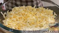https://img1.russianfood.com/dycontent/images_upl/219/sm_218703.jpg