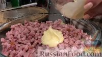 https://img1.russianfood.com/dycontent/images_upl/219/sm_218705.jpg