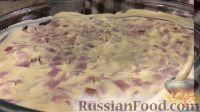 https://img1.russianfood.com/dycontent/images_upl/219/sm_218706.jpg