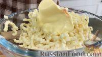 https://img1.russianfood.com/dycontent/images_upl/219/sm_218707.jpg