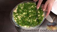 https://img1.russianfood.com/dycontent/images_upl/219/sm_218709.jpg