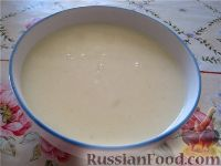 Простой  завтрак - [url=https://www.russianfood.com/recipes/bytype/?fid=490]<!--colorstart:black--><span style=