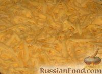 Фото приготовления рецепта: Помидоры в сыре - шаг №4