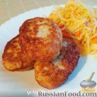 https://img1.russianfood.com/dycontent/images_upl/220/sm_219944.jpg