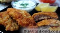 https://img1.russianfood.com/dycontent/images_upl/229/sm_228249.jpg