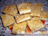 Фото к рецепту: Творожные сырники