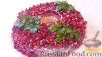 https://img1.russianfood.com/dycontent/images_upl/230/sm_229025.jpg