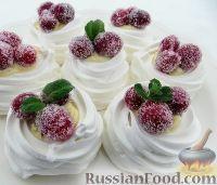 ВЫПЕЧКА ( торты, пироги, пирожные, печенье) Sm_232676
