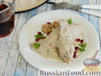 https://img1.russianfood.com/dycontent/images_upl/235/sm_234559.jpg