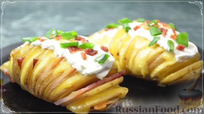 Картошка с сыром на сковороде рецепты с фото пошагово