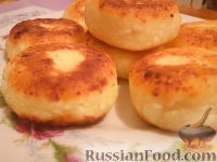 https://img1.russianfood.com/dycontent/images_upl/239/sm_238111.jpg