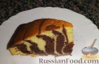 Фото к рецепту: Пирог