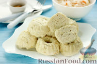 https://img1.russianfood.com/dycontent/images_upl/239/sm_238912.jpg