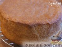 https://img1.russianfood.com/dycontent/images_upl/239/sm_238935.jpg