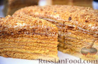 https://img1.russianfood.com/dycontent/images_upl/240/sm_239125.jpg