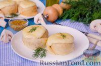 С фото, Масленица, Блинчики тонкие, рецепты с фото на: 158 рецептов