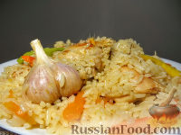 https://img1.russianfood.com/dycontent/images_upl/244/sm_243245.jpg