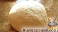 https://img1.russianfood.com/dycontent/images_upl/246/sm_245649.jpg