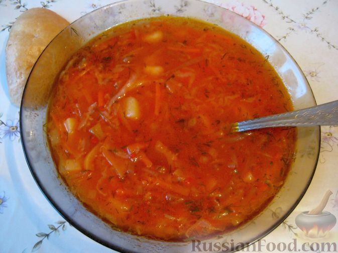 http://img1.russianfood.com/dycontent/images_upl/25/big_24855.jpg