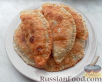 https://img1.russianfood.com/dycontent/images_upl/25/sm_24534.jpg