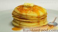 https://img1.russianfood.com/dycontent/images_upl/250/sm_249453.jpg