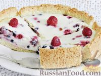 https://img1.russianfood.com/dycontent/images_upl/250/sm_249902.jpg