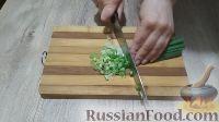 Фото приготовления рецепта: Соус для шашлыка - шаг №1