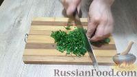 Фото приготовления рецепта: Соус для шашлыка - шаг №2
