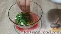 Фото приготовления рецепта: Соус для шашлыка - шаг №6