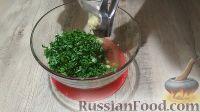 Фото приготовления рецепта: Соус для шашлыка - шаг №7